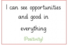 see-opportunities