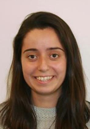 Lily Martirosian