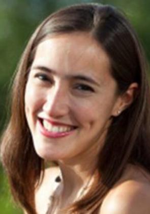 Jayne Pinchbeck