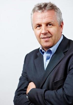 Neil Hempsall